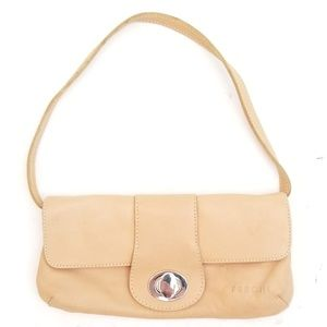Ferchi Gorgeous Leather Small Purse